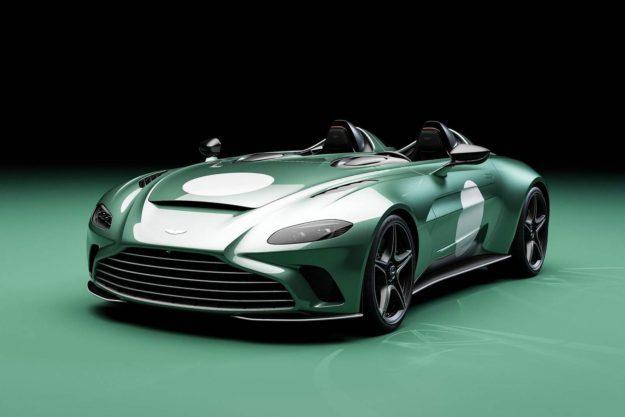 aston-martin-v12-speedster-dbr-1-specijalna-serija-88-vozila-2021-proauto-04