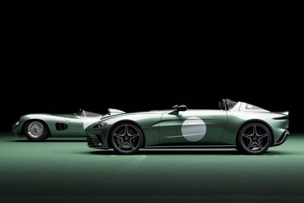 aston-martin-v12-speedster-dbr-1-specijalna-serija-88-vozila-2021-proauto-05