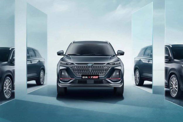 auchan-x7-plus-2021-proauto-01