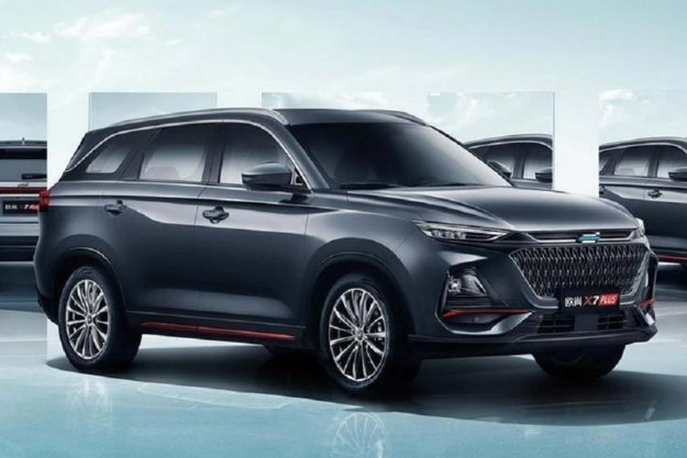 auchan-x7-plus-2021-proauto-05