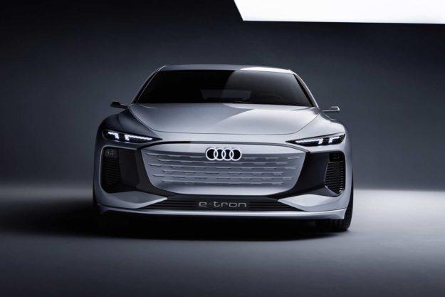 audi-a6-e-tron-concept-world-premiere-shanghai-2021-proauto-01