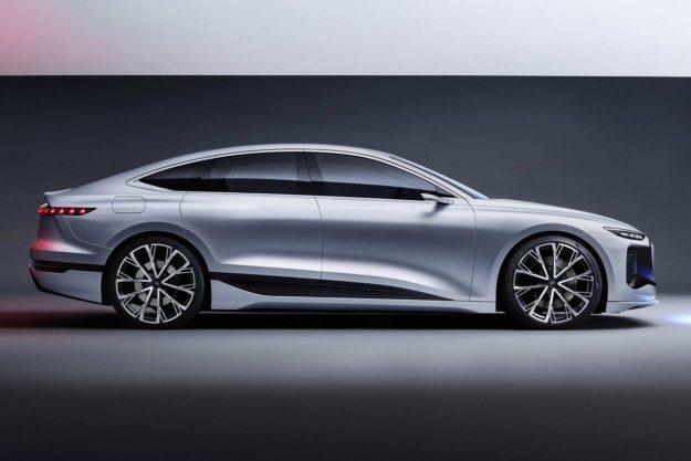 audi-a6-e-tron-concept-world-premiere-shanghai-2021-proauto-03