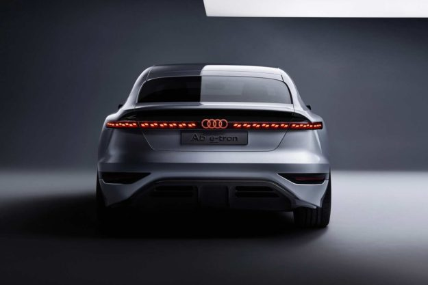 audi-a6-e-tron-concept-world-premiere-shanghai-2021-proauto-05