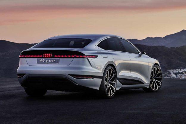 audi-a6-e-tron-concept-world-premiere-shanghai-2021-proauto-09