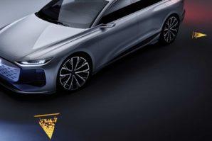 audi-a6-e-tron-concept-world-premiere-shanghai-2021-proauto-13