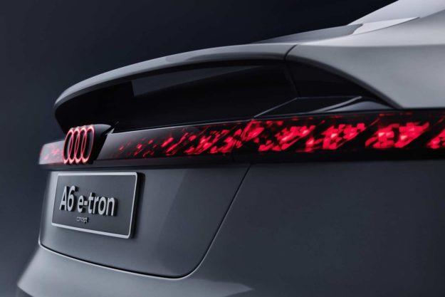 audi-a6-e-tron-concept-world-premiere-shanghai-2021-proauto-14