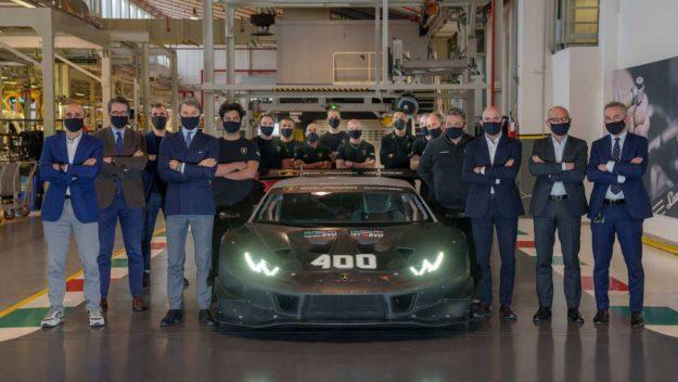 automobili-lamborghini-huracan-400-proizvodnja-huracan-super-trofeo-i-huracan-gt3-2021-proauto-01