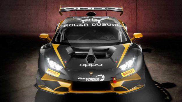 automobili-lamborghini-huracan-400-proizvodnja-huracan-super-trofeo-i-huracan-gt3-2021-proauto-03