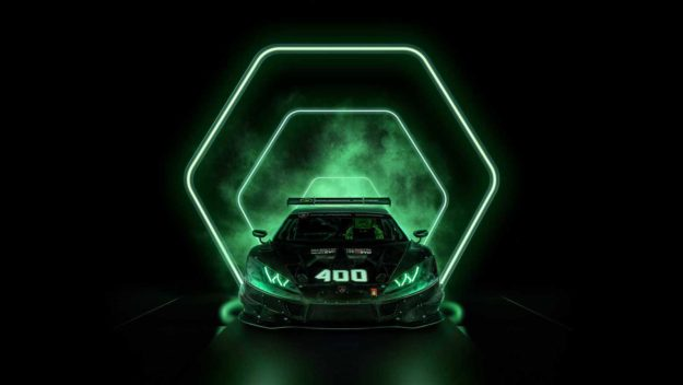 automobili-lamborghini-huracan-400-proizvodnja-huracan-super-trofeo-i-huracan-gt3-2021-proauto-04
