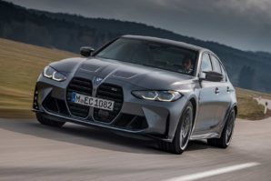 bmw-m3-competition-sedan-m-xdrive-i-bmw-m4-competition-coupe-m-xdrive-2021-proauto-02