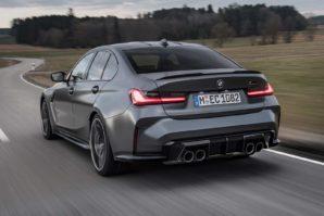 bmw-m3-competition-sedan-m-xdrive-i-bmw-m4-competition-coupe-m-xdrive-2021-proauto-03