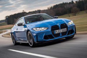 bmw-m3-competition-sedan-m-xdrive-i-bmw-m4-competition-coupe-m-xdrive-2021-proauto-04