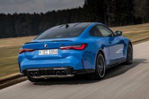 bmw-m3-competition-sedan-m-xdrive-i-bmw-m4-competition-coupe-m-xdrive-2021-proauto-05