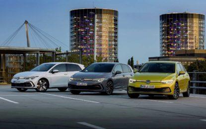 Istraživanje: Koje boje su automobili što najmanje gube na cijeni