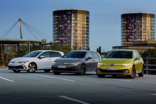 boja-auta-istrazivanje-2021-proauto-01-vw-golf-boja