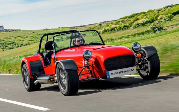 caterham-cars-novi-vlasnik-vt-holdings-2021-proauto-04
