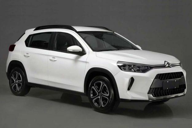 citroen-c3-xr-crossover-facelift-china-2021-proauto-01