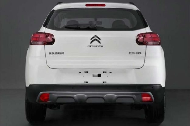 citroen-c3-xr-crossover-facelift-china-2021-proauto-02