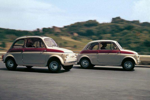 fiat-500-sport-1958-2021-proauto-02