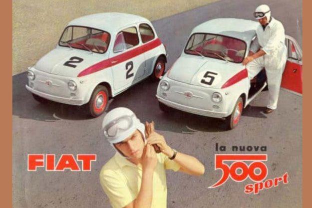 fiat-500-sport-1958-2021-proauto-03