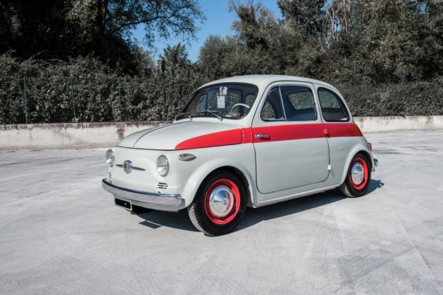 fiat-500-sport-1958-2021-proauto-04