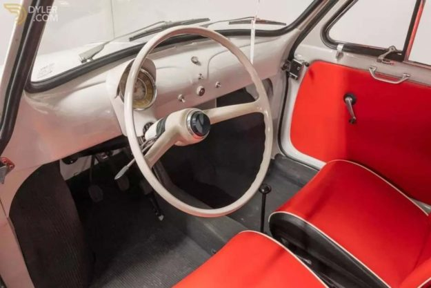 fiat-500-sport-1958-2021-proauto-05