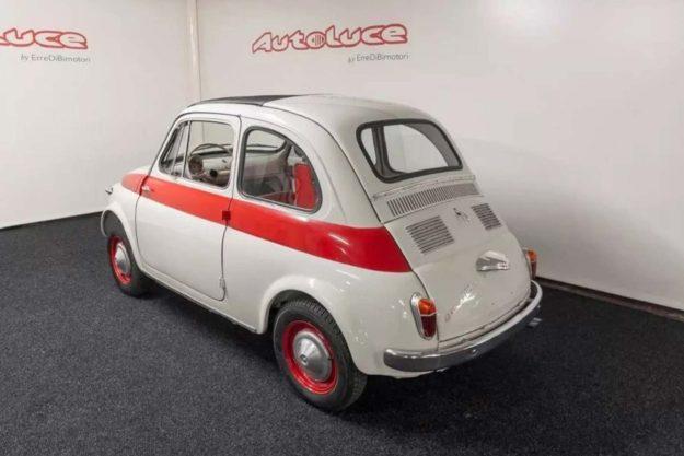 fiat-500-sport-1958-2021-proauto-06