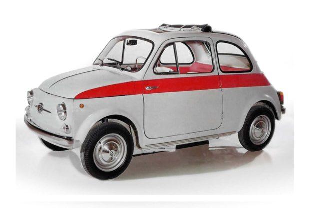 fiat-500-sport-1958-2021-proauto-07