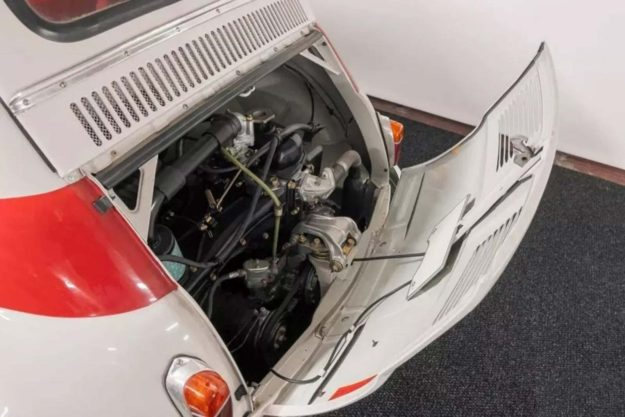 fiat-500-sport-1958-2021-proauto-08