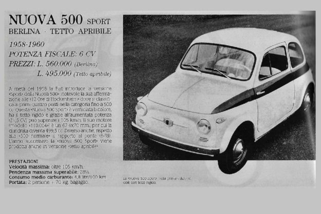 fiat-500-sport-1958-2021-proauto-09
