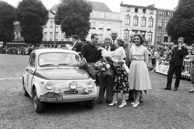 fiat-500-sport-liege-brescia-liege-1958-2021-proauto-01