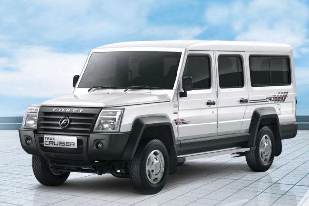 force-motors-indija-redizajn-minibusa-trax-2021-proauto-01