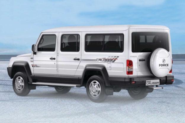 force-motors-indija-redizajn-minibusa-trax-2021-proauto-02