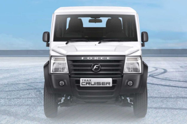 force-motors-indija-redizajn-minibusa-trax-2021-proauto-03
