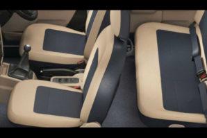 force-motors-indija-redizajn-minibusa-trax-2021-proauto-05