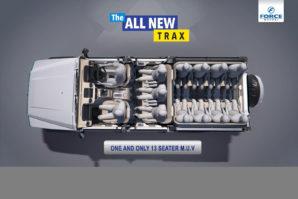 force-motors-indija-redizajn-minibusa-trax-2021-proauto-07
