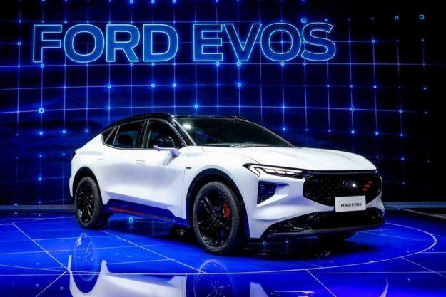 ford-evos-world-premiere-2021-proauto-01