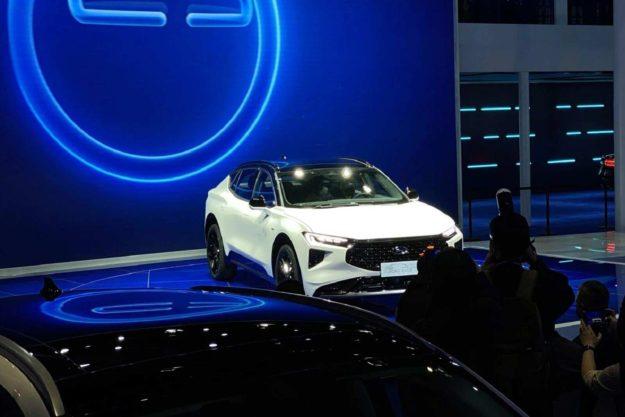 ford-evos-world-premiere-2021-proauto-04