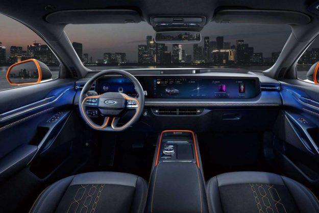 ford-evos-world-premiere-2021-proauto-05