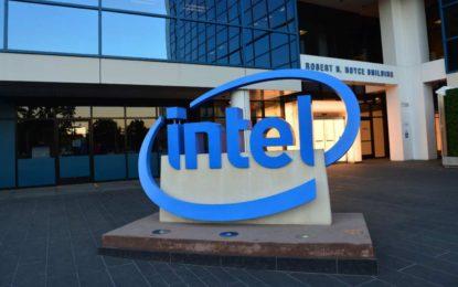 Intel bi mogao proizvoditi poluprovodnike za američke proizvođače automobila