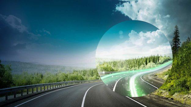 kamioni-daimler-truck-i-volvo-group-vodik-i-gorive-celije-2021-proauto-06