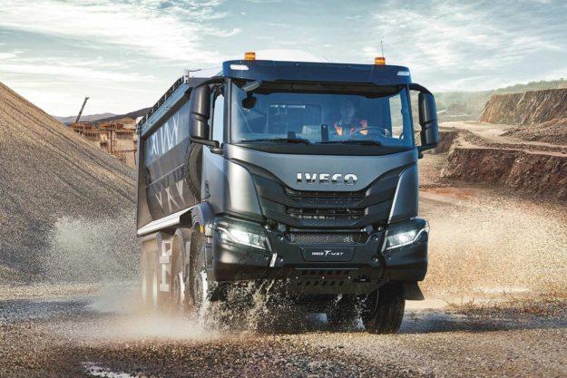 kamioni-iveco-t-way-kiper-nasljednik-trakkera-2021-proauto-01