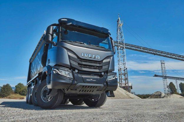 kamioni-iveco-t-way-kiper-nasljednik-trakkera-2021-proauto-02