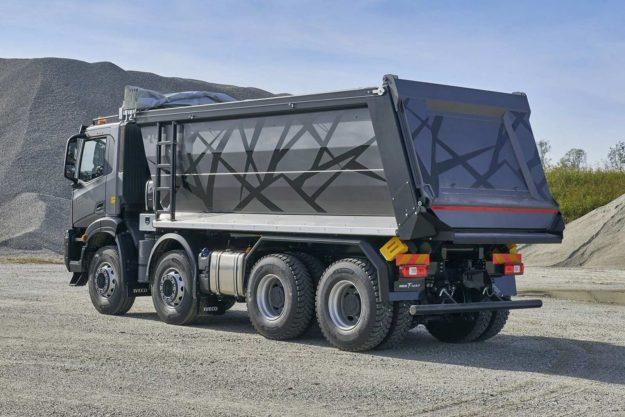 kamioni-iveco-t-way-kiper-nasljednik-trakkera-2021-proauto-03