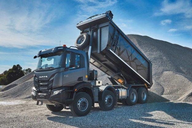 kamioni-iveco-t-way-kiper-nasljednik-trakkera-2021-proauto-04