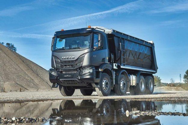 kamioni-iveco-t-way-kiper-nasljednik-trakkera-2021-proauto-05