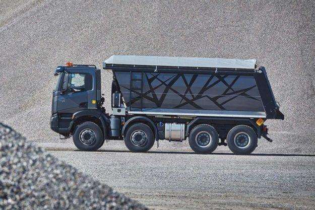 kamioni-iveco-t-way-kiper-nasljednik-trakkera-2021-proauto-06