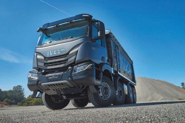 kamioni-iveco-t-way-kiper-nasljednik-trakkera-2021-proauto-07