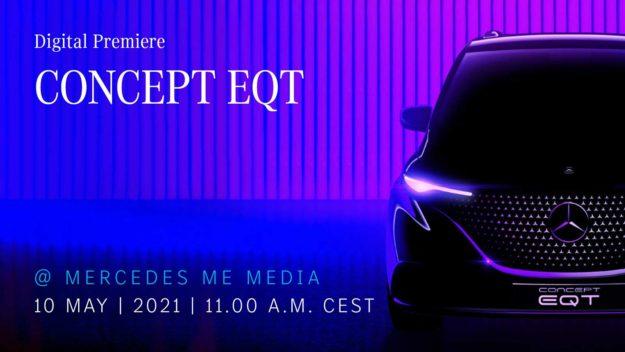 mercedes-eqt-concept-ev-najava-premijere-2021-proauto-02