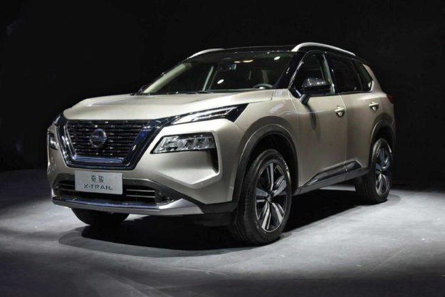 nissan-x-trail-suv-world-premiere-shanghai-2021-proauto-01